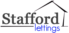 Stafford Lettings